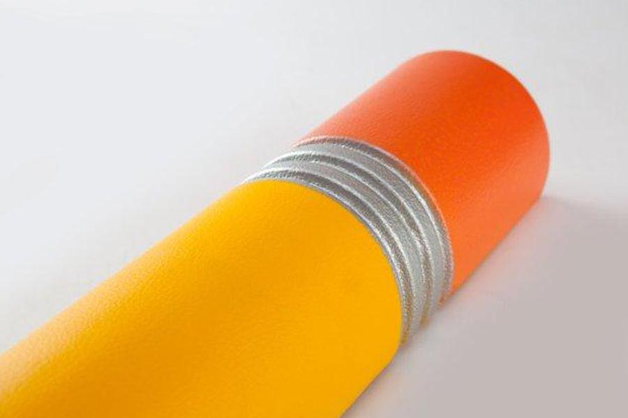 Rohový chránič Deluxe pencil (tužka)