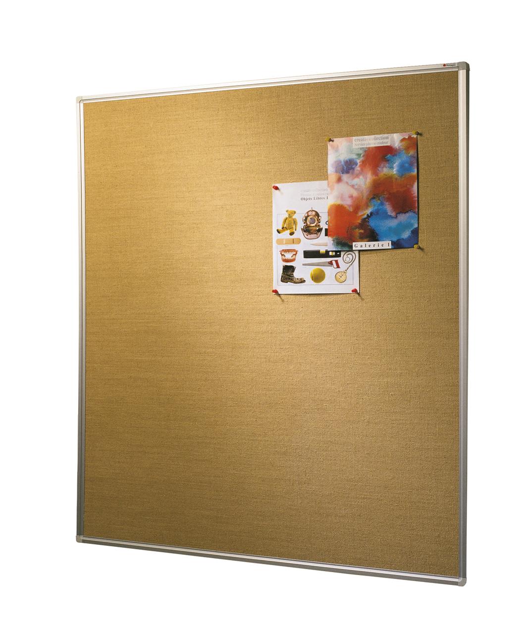 Nástěnka 150 x 100 - korek